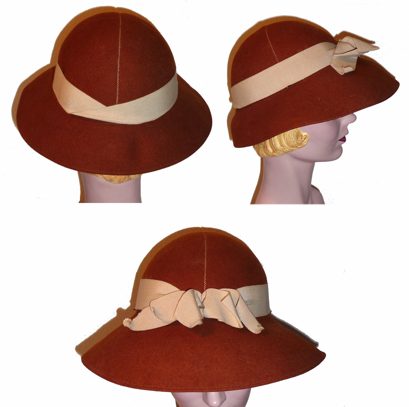 dating vintage womens hats Find and save ideas about 1940s hats on pinterest | see more ideas about 40s fashion, vintage hats and 1940s fashion women.