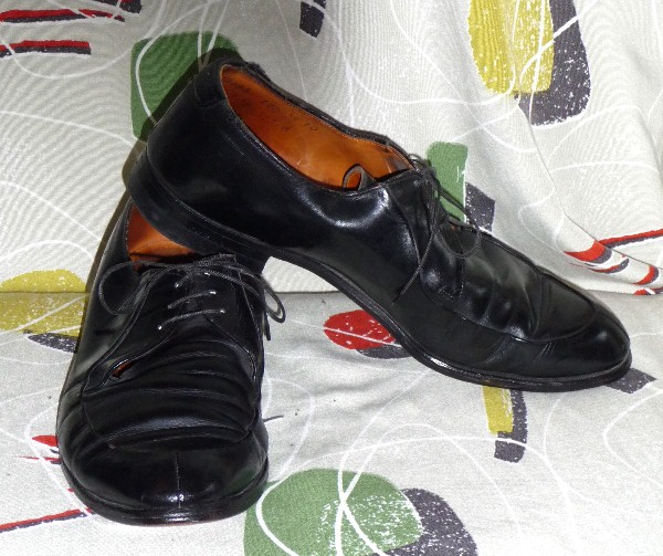 mshoes9