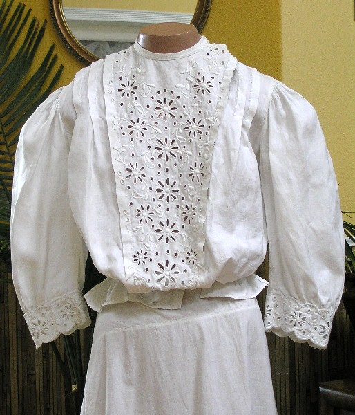 victorian clothing. Victorian Clothing-Page